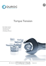 Torque Tension 150px