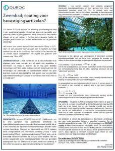 Zwembad_en_corrosie